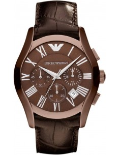 Chic Time | Emporio Armani Classic AR1609 men's watch  | Buy at best price