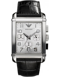 Chic Time | Montre Homme Emporio Armani AR0333  | Prix : 224,25€