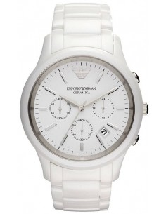 Chic Time | Emporio Armani AR1453 men's watch  | Buy at best price
