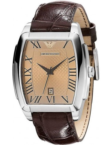 Chic Time | Emporio Armani AR0934 men's watch  | Buy at best price