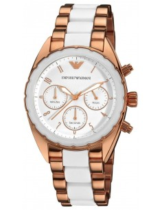 Chic Time | Emporio Armani Sportivo AR5942 women's watch  | Buy at best price