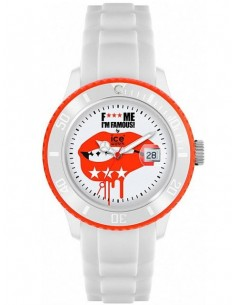 Chic Time | Ice Watch FM.SS.WEL.BB.S.11 Unisex watch  | Buy at best price