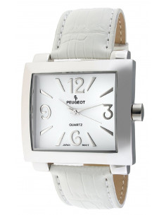 Chic Time | Peugeot 706WT women's watch  | Buy at best price
