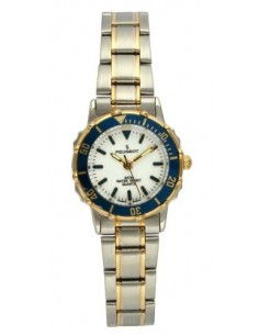 Chic Time | Peugeot 184BL women's watch  | Buy at best price