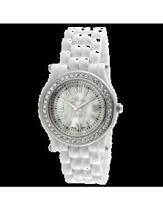 Chic Time | Montre Femme Peugeot PS4905WS  | Prix : 244,90€