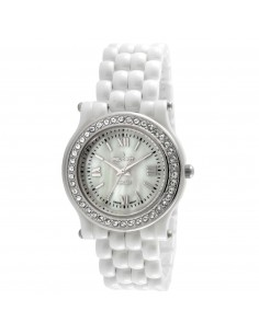Chic Time | Peugeot PS4905WS women's watch  | Buy at best price