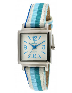 Chic Time | Peugeot 3010BL women's watch  | Buy at best price