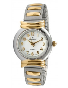 Chic Time   Peugeot 414TT women's watch    Buy at best price