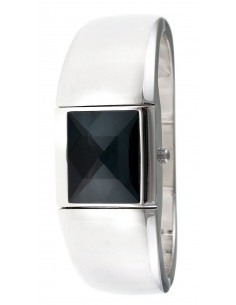 Chic Time | Peugeot 718SJ women's watch  | Buy at best price