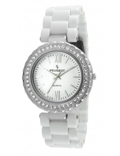 Chic Time | Peugeot 7067WS women's watch  | Buy at best price