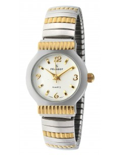 Chic Time | Peugeot 419TT women's watch  | Buy at best price