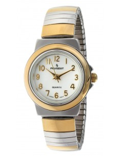 Chic Time | Peugeot 417TT women's watch  | Buy at best price
