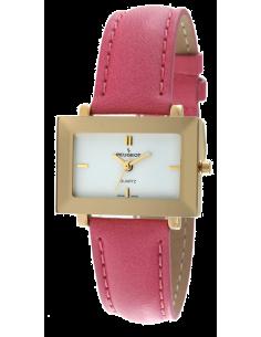 Chic Time | Montre Femme Peugeot PQ8323PK  | Prix : 69,90€