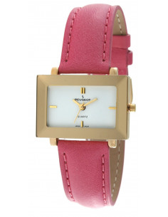 Chic Time | Peugeot PQ8323PK women's watch  | Buy at best price