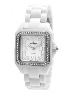 Chic Time | Peugeot 7062WT women's watch  | Buy at best price