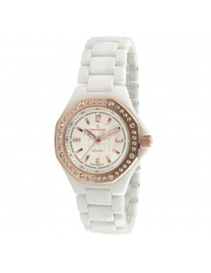Chic Time | Peugeot PS4896WR women's watch  | Buy at best price