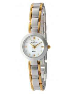 Chic Time | Peugeot 745TT women's watch  | Buy at best price