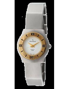 Chic Time | Montre Femme Peugeot 729WT  | Prix : 35,10€