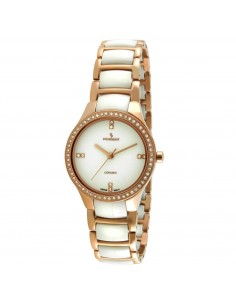 Chic Time | Peugeot PS4904WR women's watch  | Buy at best price
