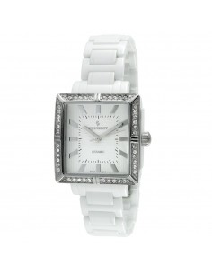 Chic Time | Peugeot PS4903WT women's watch  | Buy at best price