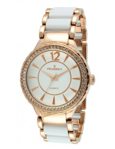 Chic Time | Peugeot 7049RG women's watch  | Buy at best price