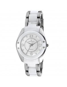 Chic Time   Peugeot 7071WT women's watch    Buy at best price