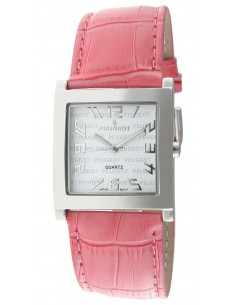 Chic Time | Peugeot 312PK women's watch  | Buy at best price