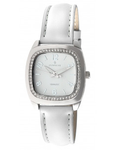 Chic Time | Peugeot 304WT women's watch  | Buy at best price