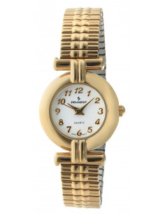 Chic Time | Peugeot 425G women's watch  | Buy at best price
