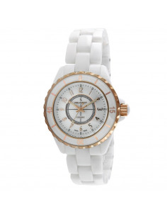 Chic Time   Peugeot PS4895RG women's watch    Buy at best price