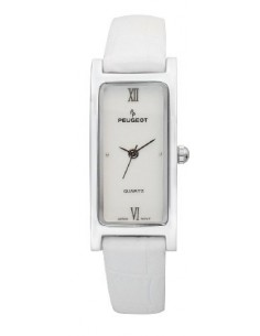 Chic Time | Peugeot 355WT women's watch  | Buy at best price