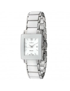 Chic Time | Peugeot PS4887WT women's watch  | Buy at best price