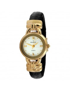 Chic Time | Peugeot 780BK women's watch  | Buy at best price