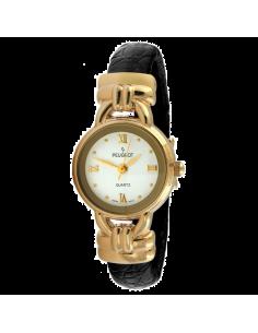 Chic Time | Montre Femme Peugeot 780BK  | Prix : 69,90€