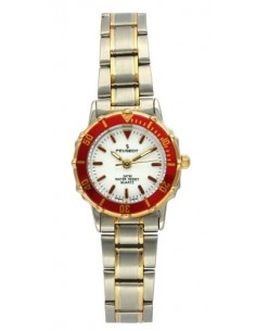 Chic Time | Peugeot 184RD women's watch  | Buy at best price