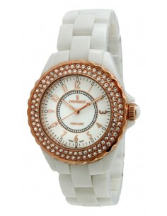 Chic Time | Peugeot PS4880WRG women's watch  | Buy at best price