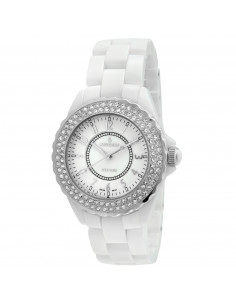 Chic Time | Peugeot PS4880WS women's watch  | Buy at best price