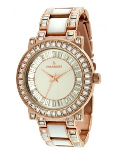 Chic Time | Peugeot J6311RGW women's watch  | Buy at best price