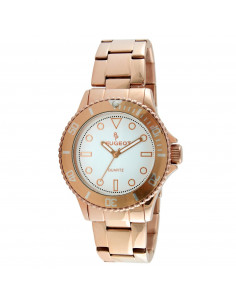 Chic Time | Peugeot 1023RG women's watch  | Buy at best price