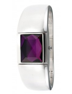 Chic Time | Peugeot 718BA women's watch  | Buy at best price