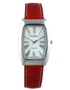 Chic Time | Peugeot 320RD women's watch  | Buy at best price