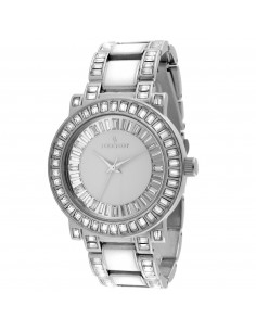 Chic Time | Peugeot J6311SWT women's watch  | Buy at best price