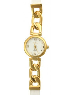 Chic Time   Peugeot 3022WT women's watch    Buy at best price