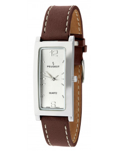Chic Time | Peugeot 318BR women's watch  | Buy at best price