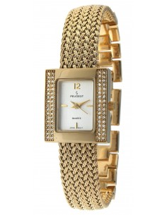 Chic Time | Peugeot 766G women's watch  | Buy at best price
