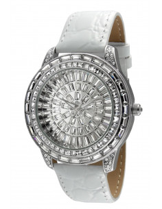 Chic Time   Peugeot J6013 women's watch    Buy at best price