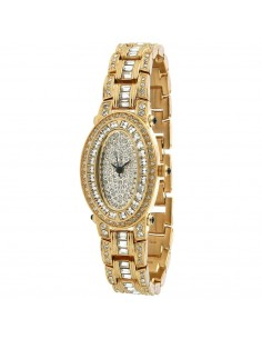 Chic Time | Peugeot J4561G women's watch  | Buy at best price