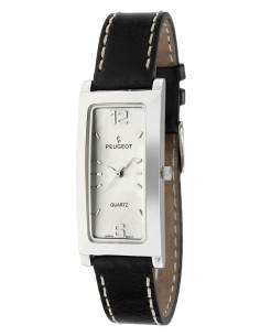 Chic Time | Peugeot 318BK women's watch  | Buy at best price