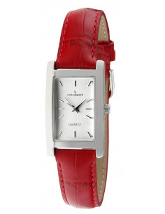 Chic Time | Peugeot 3008RD women's watch  | Buy at best price