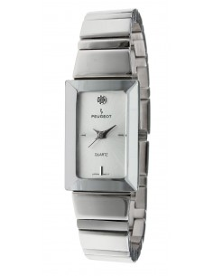 Chic Time | Peugeot 797SL women's watch  | Buy at best price